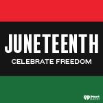 Juneteenth Blog thumb