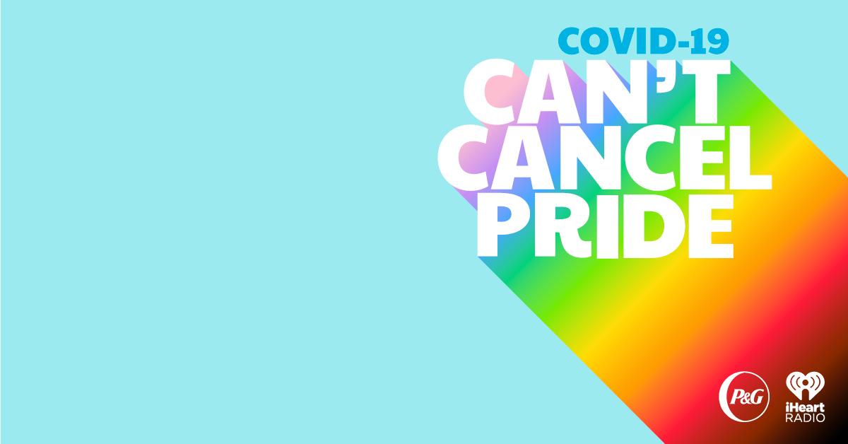 Pride Month Drupal
