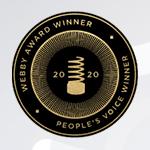 Webby Award