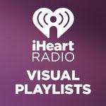 Visual Playlists_Thumb