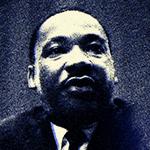 MLK Day 2021_Thumb