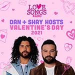 Dan + Shay_Valentine's Day_Thumb