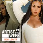 AOTW Demi Lovato_Thumb