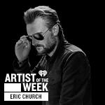 AOTW Eric Church_Thumb