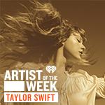 AOTW Taylor Swift_Thumb