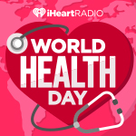 iHeartRadio World Health Day 2021_Thumb