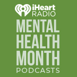Mental Health Month Podcasts_Thumb
