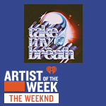 AOTW The Weeknd_Thumb