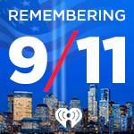 9/11 Podcasts 2021_Thumb