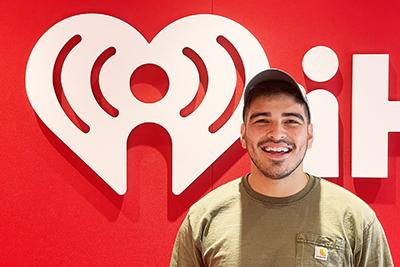 Aidan Gutierrez_Headshot
