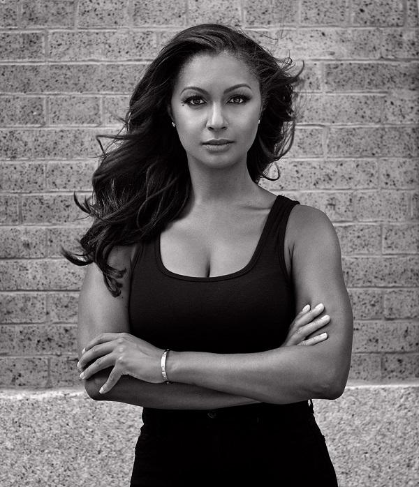 Eboni K. Williams_Headshot
