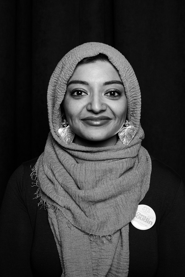 Rabia Chaudry_Headshot