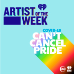 AOTW Can't Cancel Pride thumb