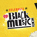 Black Music Month thumb