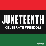 Juneteenth Blog thumb