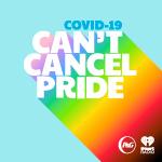 Pride Month thumb.jpg