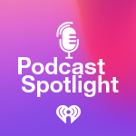Podcast Spotlight Thumb