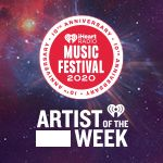 AOTW 10th Annual iHeartRadio Music Festival_Thumb