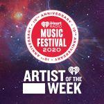 AOTW 10th Annual iHeartRadio Music Festival_Thumb