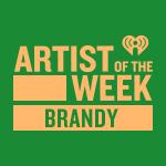 AOTW Brandy_Thumb