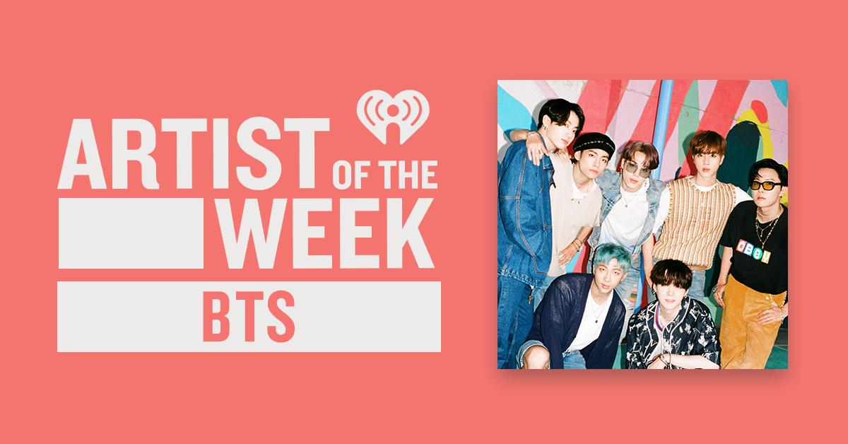 AOTW BTS_Banner