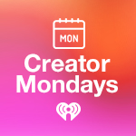 Creator Mondays_Thumb