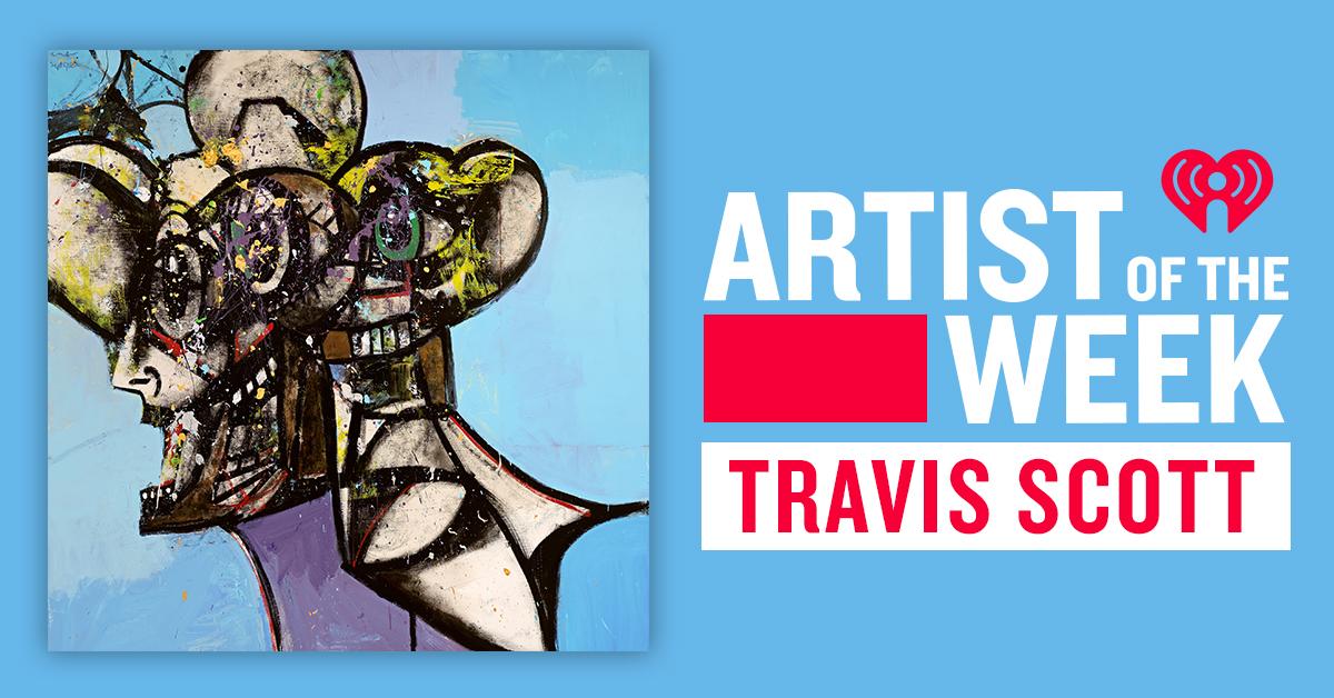 AOTW Travis Scott_Banner