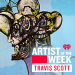 AOTW Travis Scott_Thumb