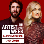 AOTW 2020 iHeartRadio Holiday Special_Thumb