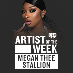 AOTW Megan Thee Stallion_Thumb