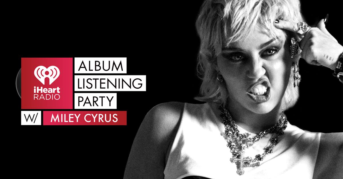 AOTW Miley Cyrus_Banner