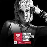 AOTW Miley Cyrus_Thumb