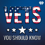 Vets You Should Know_Banner