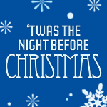 Twas the Night Before Christmas Podcast_Thumb