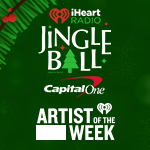 iHeartRadio Jingle Ball 2020_Thumb