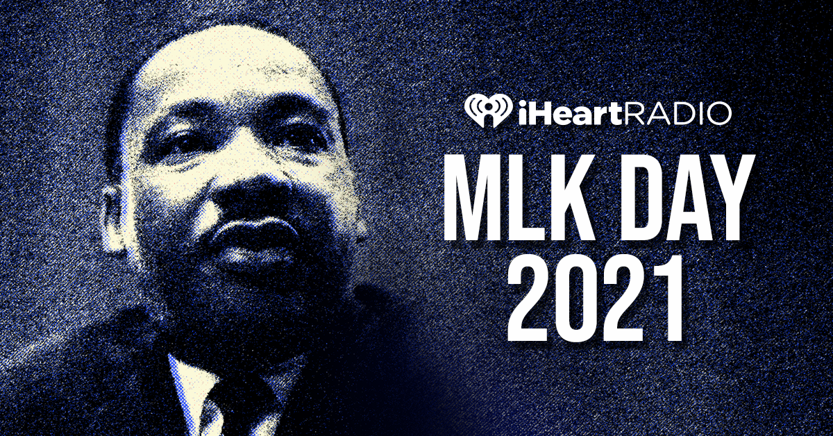 MLK Day 2021_Banner