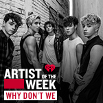 AOTW Why Don't We_Thumb