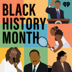 Black History Month Podcasts_Thumb