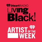 AOTW Living Black!_Thumb