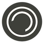 Plink + iHeartRadio_Thumb