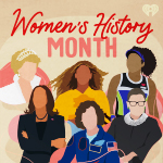 Women's History Month 2021_Thumb
