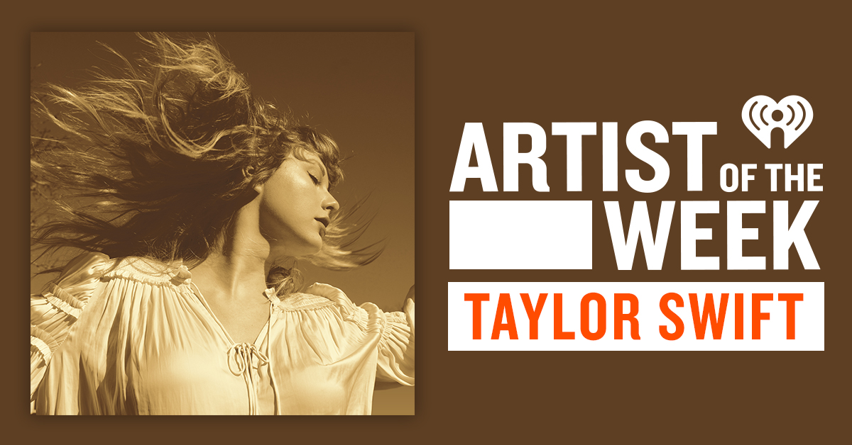 AOTW Taylor Swift_Banner