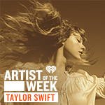 AOTW Taylor Swift_Thumb