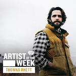 AOTW Thomas Rhett_Thumb