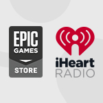 Epic Games Store Integration_Thumb