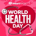 iHeartRadio World Health Day 2021_Thumb