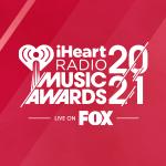 iHR Music Awards 2021_Thumb