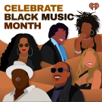 Black Music Month Podcasts 2021_Thumb