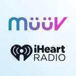 iHeartRadio Muuv Integration_Thumb