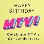 Celebrating 40 Years of MTV_Thumb